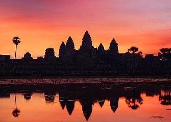Angkor-Wat-in-Cambodia-at-Sunrise.jpg