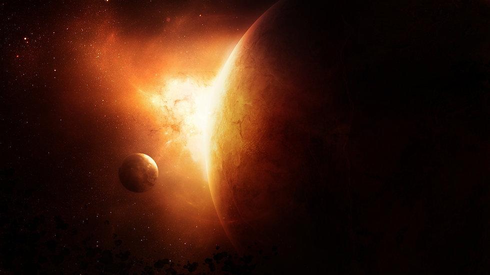 stargate-space-universe-wallpaper.jpg