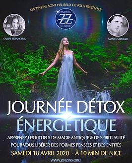 Affiche_Zinzins_Journée_detox.jpg