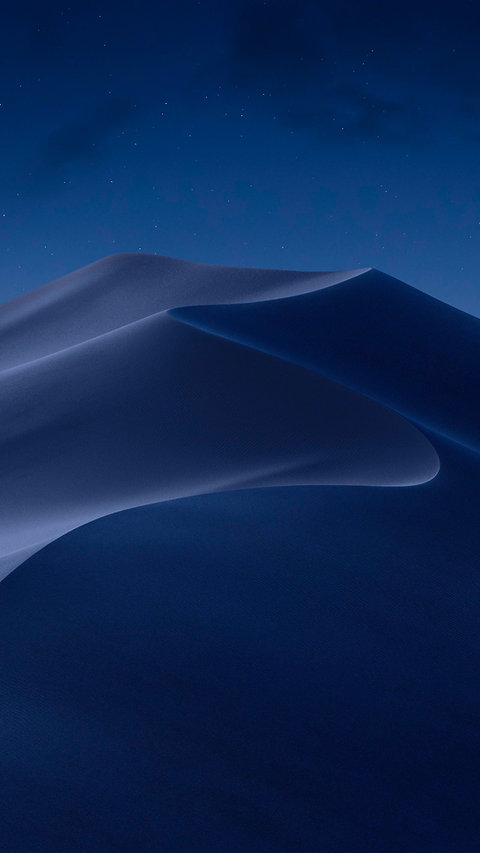macos_mojave_night_desert_5k-1440x2560.j