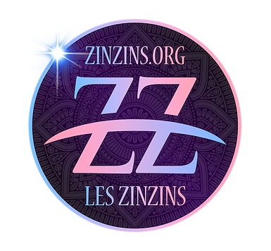 Logo Les Zinzins petit.png