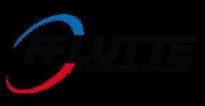 logo_fflutte_4