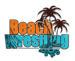 Championnats de France 2019 de beach wrestling