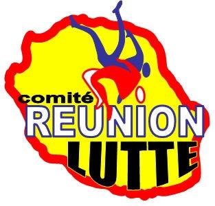 comité_lutte_reunion