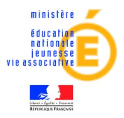education  nat