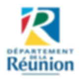 logo-DEPARTEMENT-256x256.jpg