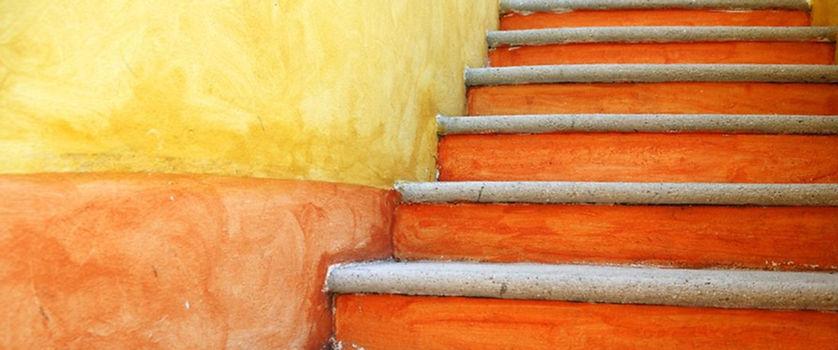 stairs_edited.jpg