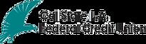 Cal State LA Federal Credit Union logo