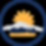 IBEW-logo_1-circle.png