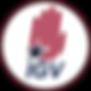 IGV logo.png