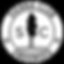 SierraClub-Endorsed-Logo_PAC_edited.png