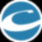 columbian-c-logo-large.png
