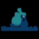 Lima Innovatin Lab - Aplicaciones móviles - Aplcacione Web - Aplicaciones de escritorio