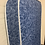 Thumbnail: 4' Water Resistant Mattress (SMALL DOUBLE)
