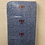 Thumbnail: 3' Water Resistant Mattress (SINGLE)
