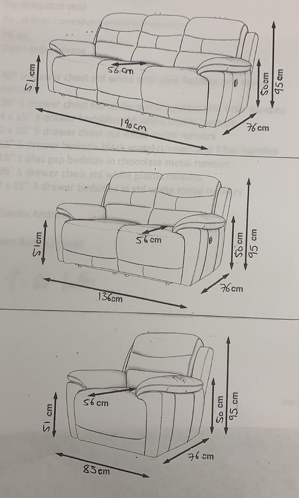 sofa size pic royal.jpg