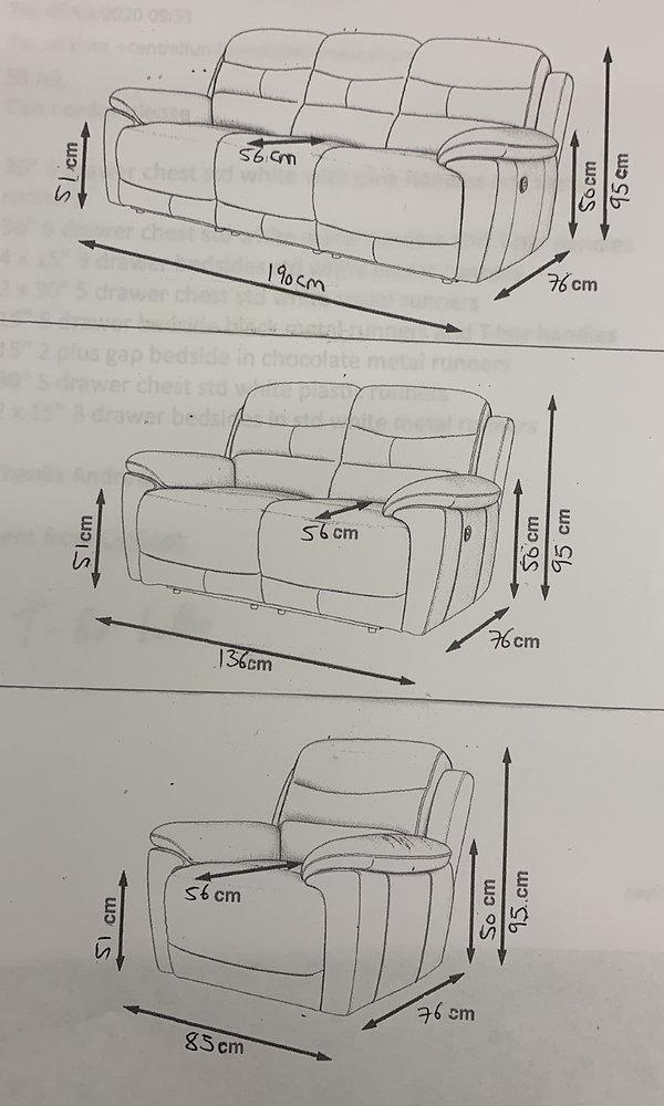 sofa size pic royal.jpg