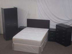 SLEEPY TIME BEDS 505 LEEK RD