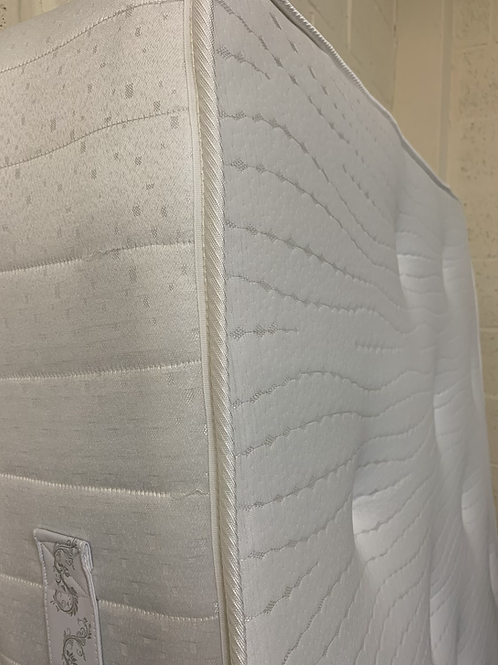 4' Worcester Mattress (SMALL DOUBLE)