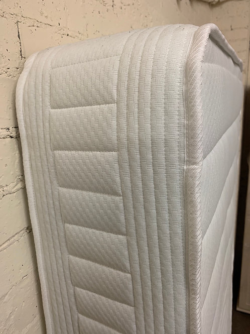 4' Op Ortho Mattress (SMALL DOUBLE)