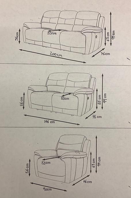 3 2 1 sofa sizes.jpg