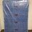 "Thumbnail: 4'6"" Water Resistant Mattress (DOUBLE)"