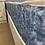 Thumbnail: 5' Water Resistant Mattress (KING SIZE)