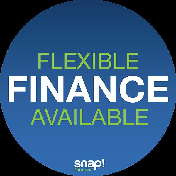 Finance Badge.png