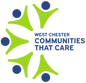 WCCTC%20Logo%20Color-04_edited.png