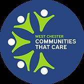 WCCTC Logo Color-06.png