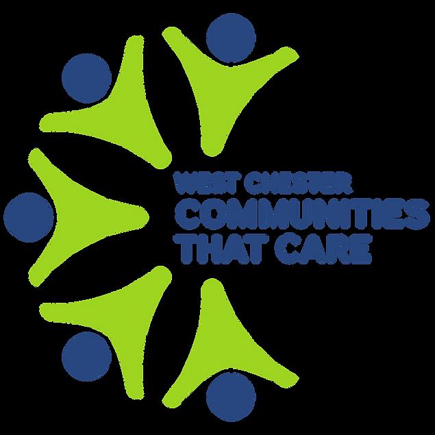WCCTC Logo Color-04.png