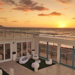 Sardegna: Casteldoria Mare Resort 4*
