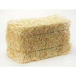 FloraCraft® Straw Bale