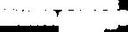 logo MCH Kopie.png