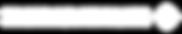 evlka_WBM-V1_Violett_rgb-1.png