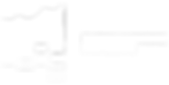Logo-Elbphilharmonie.png