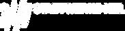 Stadtwerke_Kiel_Logo.png