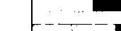 Logo_header_transparent_HD.png