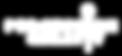 percussion-logo-black-02a38cbe8c9a99bff9