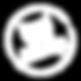 Forro Logo_weiß.png