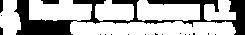 Musiker ohne Grenzen Logo.png