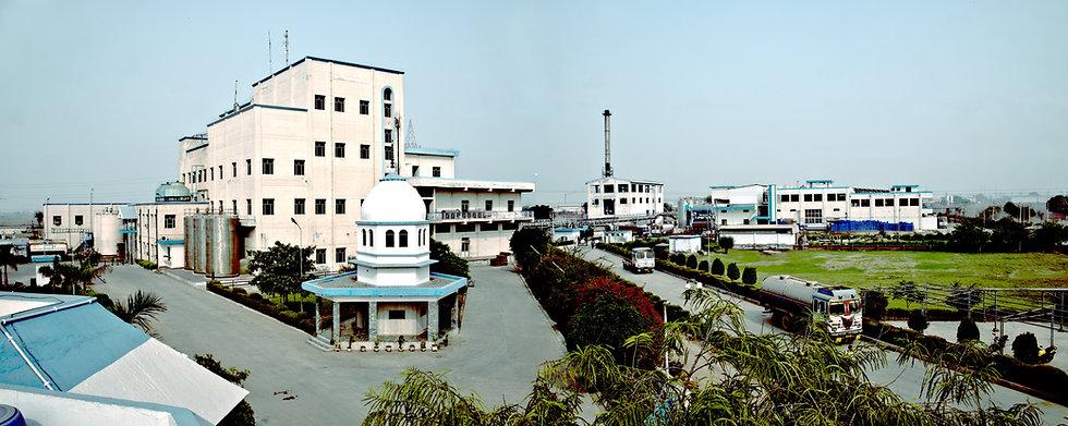 Gopaljee Factory Panorma.jpg