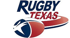 Texas Rugby Youth.jpg