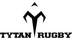 Tytan Rugby Sponsor.jpg
