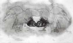 maimunas-first-kiss