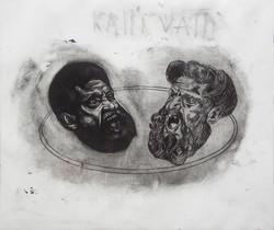 kalii-valli