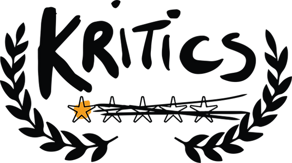 Kritics_Logo_BLACK.png