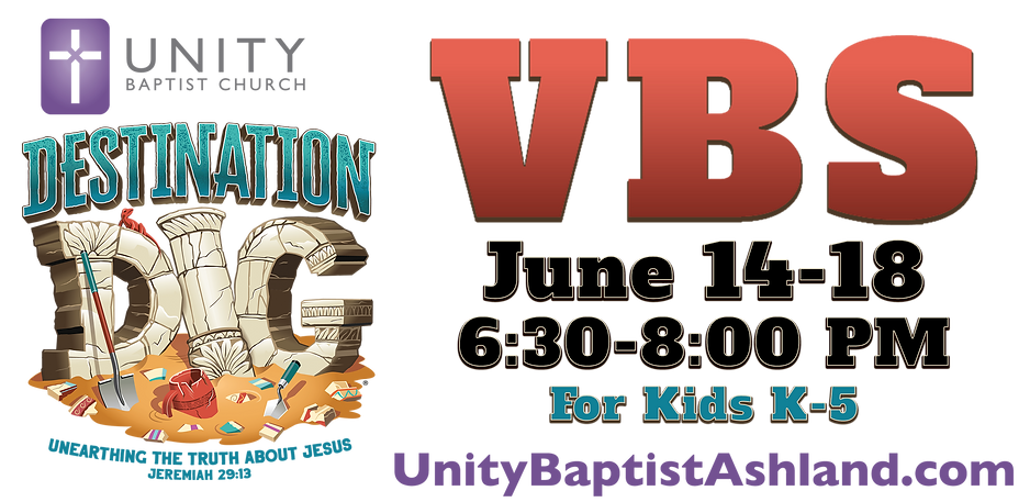 VBS FRISBEE LABEL.png