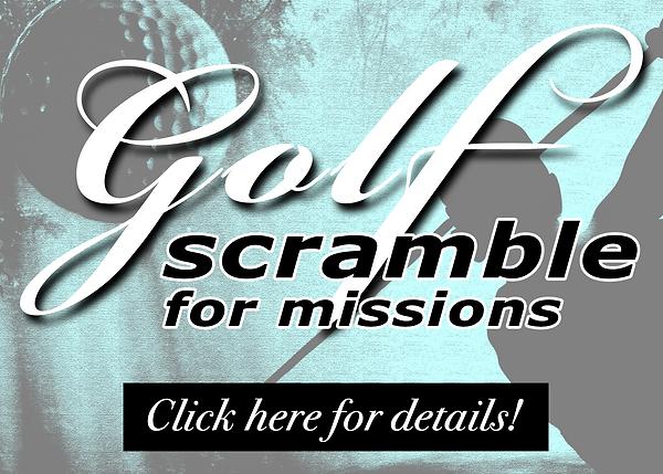Golf Scramble Click.png