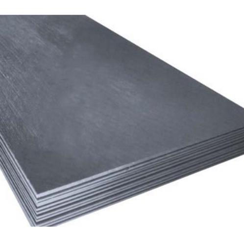 MS PLATES, S 275 JR, 2M X 6 M